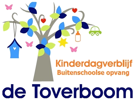 KDV De Toverboom