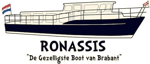 Ronassis